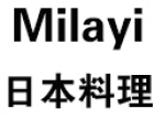 Milayi日本料理加盟