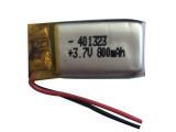 深圳优质的自行车车尾灯电池哪里买-优惠的自行车车尾灯电池