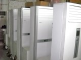 双流回收二手家电 收购二手家电 饭店回收