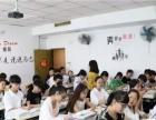 郑州飞扬音乐高考学校