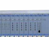 供应SUNNYLEESTS8000-10在线设备监测保护系统