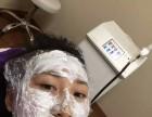 Dr.J蛋饺纹化 新研发产品,效果不用多说,直接看图