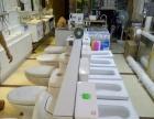 卫浴洗脸盆灯具