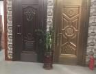 东莞鑫沣专业销售安装铝合金门窗木门玻璃门窗百叶窗不锈钢门窗等
