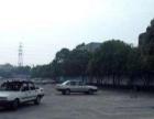 杭州驾校报名即可安排上车,***排队