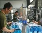 供应沧州玻璃水设备 防冻液设备 车用尿素设备