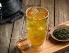 鹿谷制茶奶茶加盟店,新员工培训怎么做?