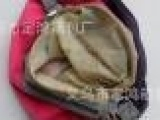 厂家直销 女士针织包 秋季新款韩版时尚女士包针织包 定做批发