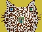 香港幸福狐狸内衣加盟 招商中。投资469元圆你创梦
