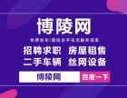 安平县今天招工招聘信息 - 博陵网