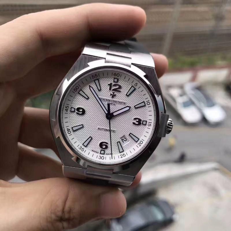 佛山哪里有卖高仿手表 伯爵手表