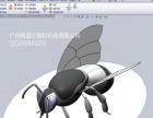 清远solidworks产品设计培训,装配图、产品动画仿真