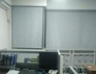 耀江广场精装小办公室 办公家具齐全 拎包办公