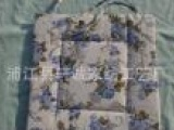 特价处理 活性印花方形帆布餐椅 坐垫 田园布艺 座垫 家居坐垫