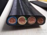 江苏泰州电线电缆回收 江阴回收电缆线公司 南通电缆回收