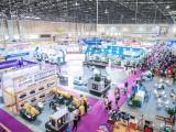 第16届中国佛山机械装备展览会
