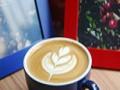云咖啡 云咖啡诚邀加盟