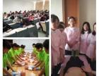 上海徐汇母婴护理证书(月嫂)全国通用随到随学享受政府补贴