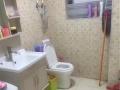 颍州undefined 易景国际 1室 1厅 70平米