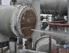 铅山九瑞疏通公司低价清理化粪池污水管道疏通