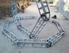 西安桁架搭建 造型桁架 舞台桁架