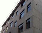 金东 地处金华和义乌的交界处 厂房 360平米