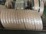 上海B35A360硅钢片电机磁芯用硅钢片