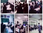学韩语,游首尔,对话长腿欧巴,就在郑州山木培训天旺校区