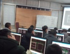 平面设计、广告设计,新繁联合教育设计培训学校