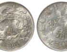古钱币现在的市场如何