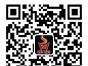 北京交通大学-学信网可查学历-双华专注学历21年
