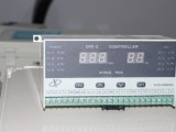 变频恒压供水控制器CPC-2,CPC-3,CPC-5