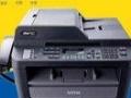 爱普生打印机维修 兄弟打印机维修