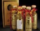 济南各市区回收30年茅台酒空瓶--上门价格合理