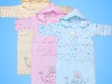 婴儿秋冬加长睡袋珊瑚绒儿童防踢被可脱卸袖宝宝加厚空调被新生儿
