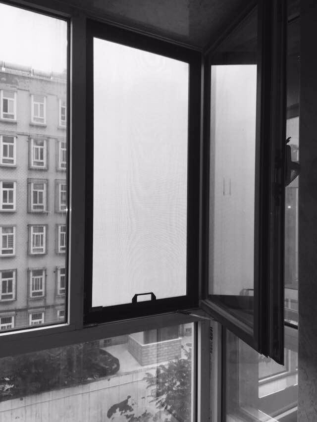 防雾霾窗纱批发,招商,零售代理
