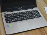 長沙華碩FX63V筆記本維修,華碩電腦不開機專業維修點