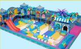 百万海洋球 儿童乐园