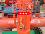 合肥小型打桩机厂家 小型植桩机厂家 河北九江厂家直销