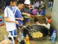 深圳毕业农家乐毕业亲子旅行,学校班级100/人精典游攻略