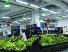 出售沃尔玛超市专用果蔬架还有9组350一组带框和标价牌店