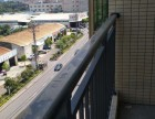厚街中心区村委房 寮厦地铁站旁 万达广场零距离 学区房东鸿雅居