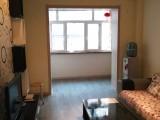 新民路鑫都酒店旁住房 2室 1厅 70平米 整租新民路鑫都酒店旁住房