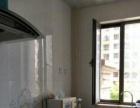 海晏文化路 1室1厅 38平米 简单装修 押一付一