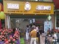 赣州冷饮店加盟 流动冰车+多种店型+9大系列