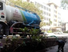 中山港,南朗,火炬开发区清理化粪池,化油池