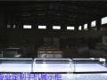 广州手机柜台新款展示柜 收银台 配件柜体验台受理台