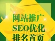 网站建设百度seo推广营销搜索引擎优化关键词
