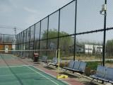 笼式训练场围网A北蔡笼式训练场围网生产厂家