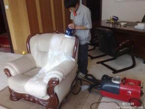 嘉定区南翔保洁公司 专业地毯清洗公司 地毯消毒一站式服务